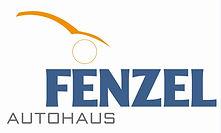 Autohaus Fenzel.jpg