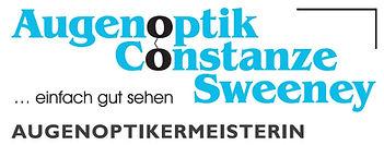 sweeney_logo.jpg