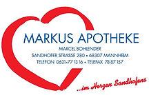 markusapotheke_logo.jpg