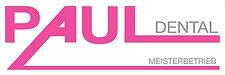 Paul Dental Logo.jpg