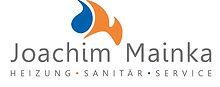 mainka_logo.jpg