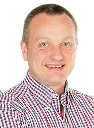 Andreas Hammer.jpg