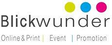 logo_blickwunder.jpg