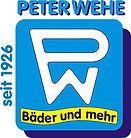 logo_pwehe.jpg