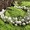 Thumbnail: Fleur Beaded Tiara