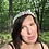 Thumbnail: Clear Quartz Goddess Tiara