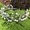 Thumbnail: Pearl Princess Tiara