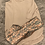Thumbnail: Oversized sweater shirt