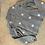 Thumbnail: Star denim jacket