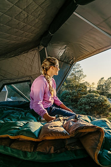 Rooftop tent camping.jpg