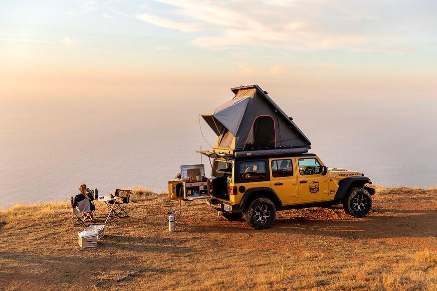 4x4 campervan rental.jpg