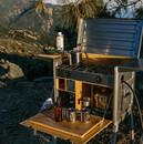Full kitchen by Kanz Outdoors .jpg