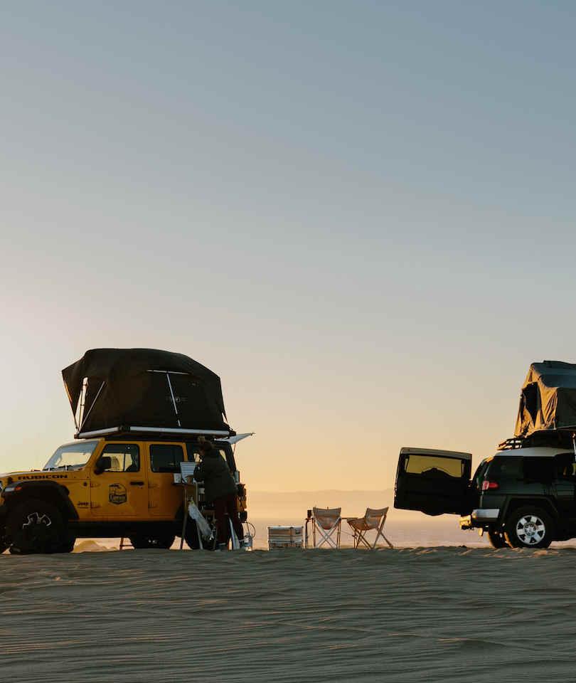Pismo Beach camping.jpg