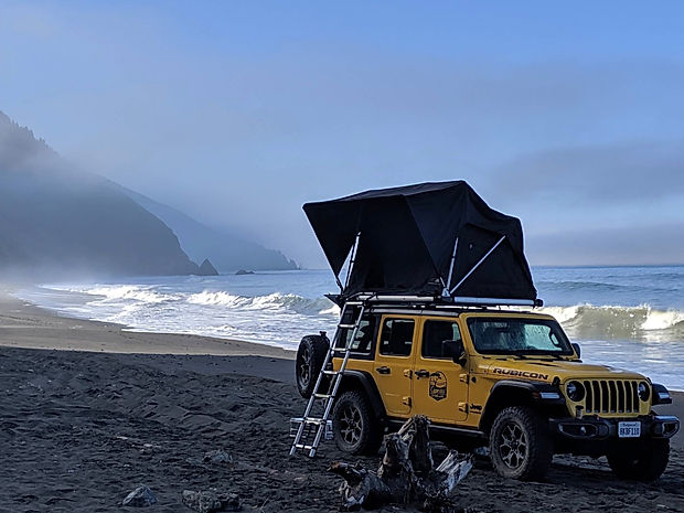 Jeep Rubicon rooftop tent.jpg