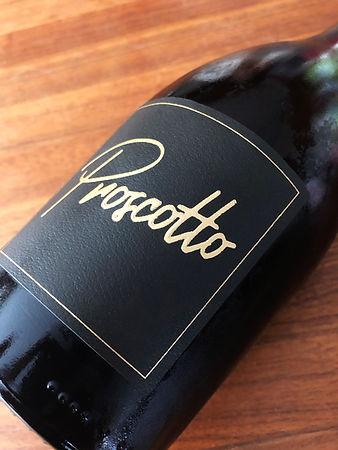 Proscotto-1.jpg