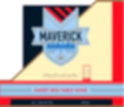Maverick-3.jpg