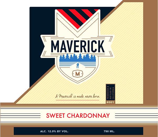 Maverick-4.jpg