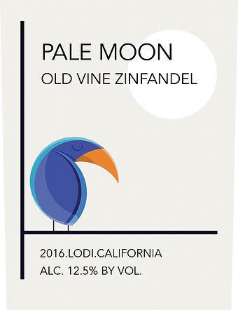 Zin-Label-Mocks-3.jpg