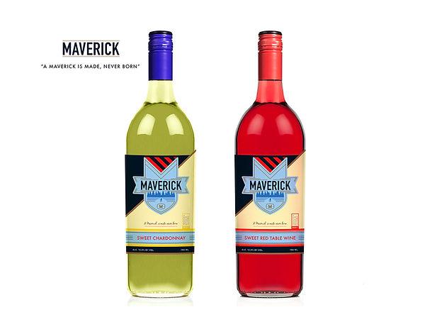 Maverick-1.jpg