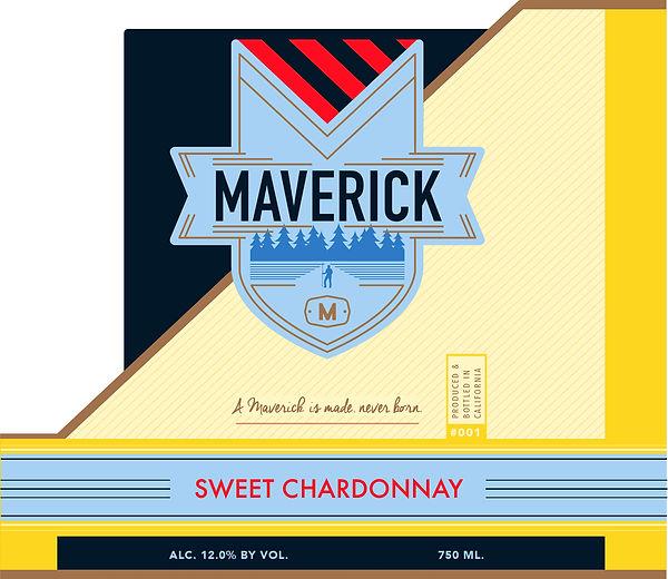 Maverick-2.jpg