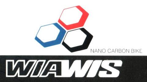 wiawis-logo003_edited.jpg