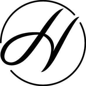 H-Symbol-Outline-RGB.jpg