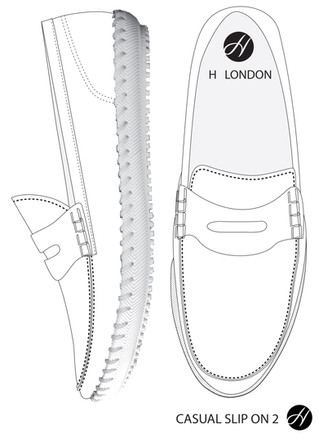H CASUAL LOAFER 2.jpg