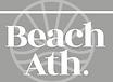 Beach Ath.