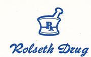 rolseth drug logo new.jpg