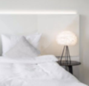 02012_VITA_Eos_Xlarge_bedroom_environmen