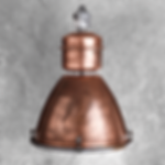 industrial-lamp-blunt-copper-shiny-01.pn