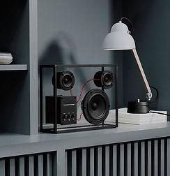 transparent-speaker5.jpg