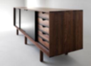sideboard-12.jpg