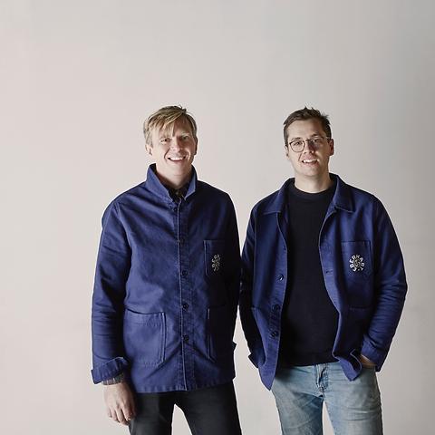 Esben og Rune 2019.png