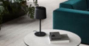 vipp-table-lamp-1_redigerede.jpg