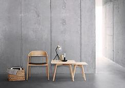 ac2_chair-c2_coffeetable.jpg