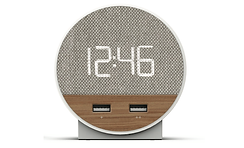 Knit-Wood+Face+on+White+-WEB.png