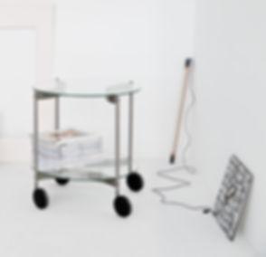 orbis-mobile-side-table_edited.jpg