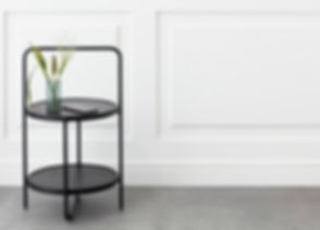 mini-tray-table-black.jpg
