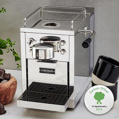 espresso-machine-spring-3.jpg