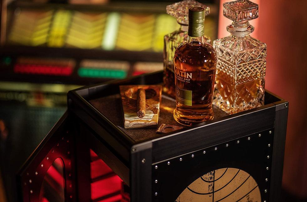 whiskey-5x3.jpg