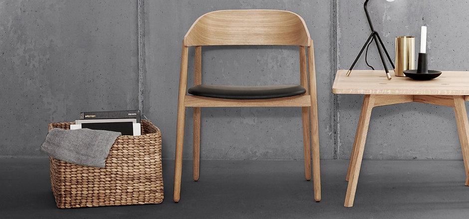ac2_chair-c2_coffeetable_edited.jpg