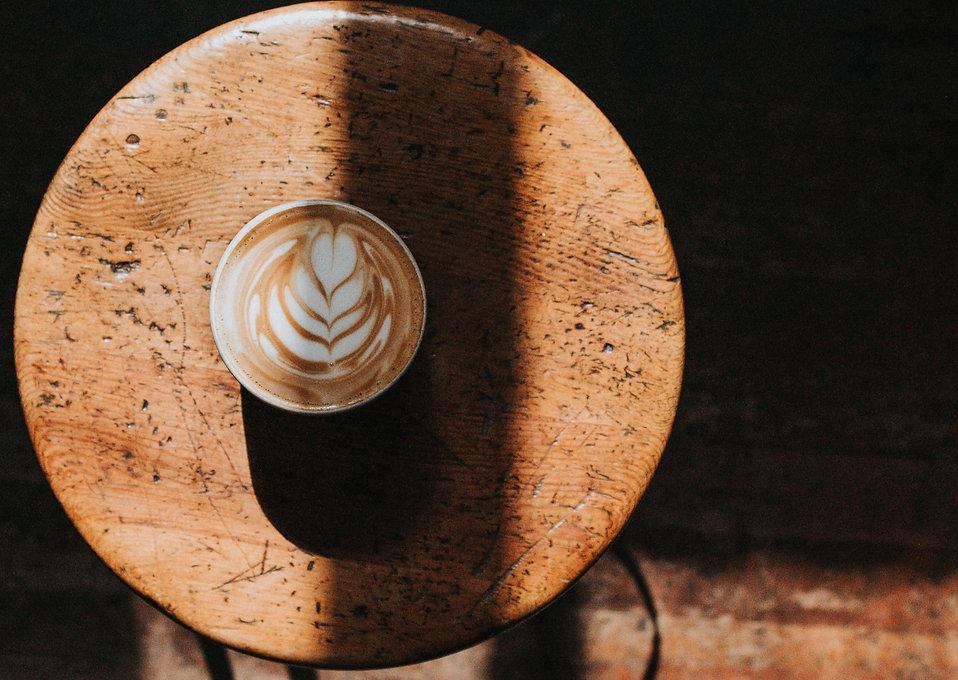 Coffee%20on%20Table_edited.jpg