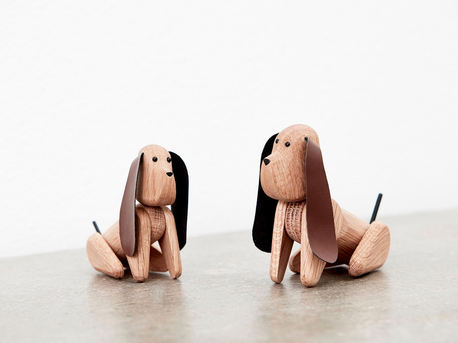 My Dog by Andersen Furniture