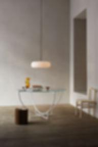 TR36_pendant_pc_white_light_on.jpg