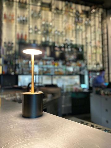 TakeMe-cocktail-bar.jpg