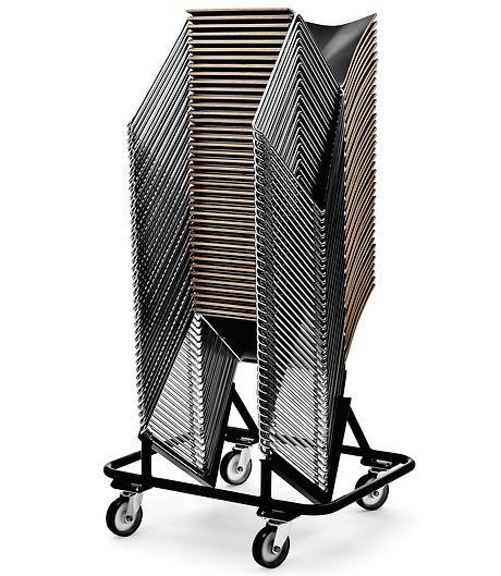 CHAIRIK_Chair-trolley-1.jpg