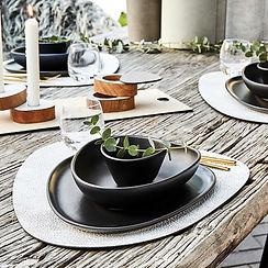 curve-stoneware-dinner-plate-set-of-2-bl