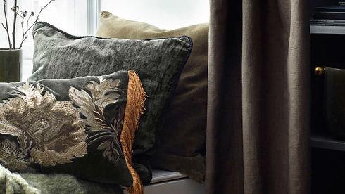 Cushion-banner.jpg