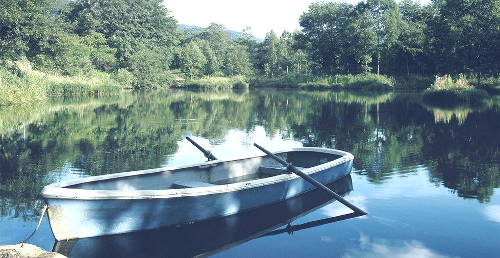 Boat on Lake_edited.jpg